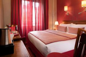 Welcome Hotel - Paris