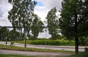 Ansgar Summerhotel, Hotels  Kristiansand - big - 91