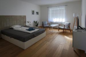 Flataid Apartmenthaus Brauhausstrasse, 8053 Graz