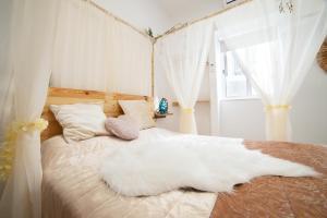 obrázek - O Quintal Guesthouse