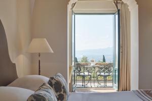 Belmond Grand Hotel Timeo (40 of 67)