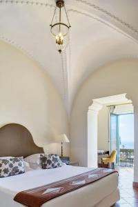 Belmond Grand Hotel Timeo (38 of 67)