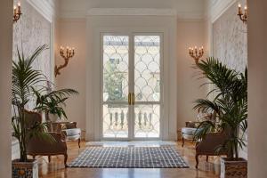 Belmond Grand Hotel Timeo (36 of 67)
