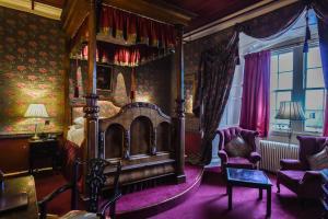 Lumley Castle (36 of 47)