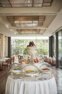 Belmond Grand Hotel Timeo (15 of 67)