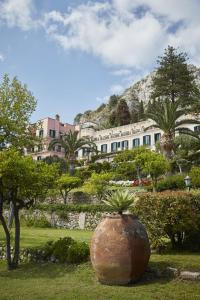 Belmond Grand Hotel Timeo (8 of 67)