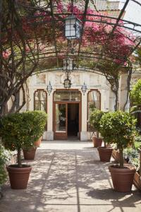 Belmond Grand Hotel Timeo (5 of 67)