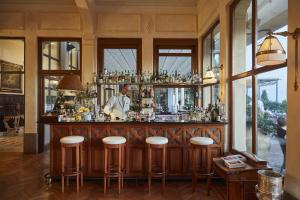 Belmond Grand Hotel Timeo (14 of 67)