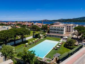 Hotel Baja - AbcAlberghi.com