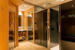 Alàbriga Hotel & Home Suites (38 of 112)
