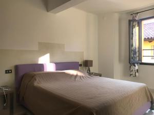Casa Senzanome - AbcAlberghi.com