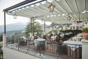 Belmond Grand Hotel Timeo (18 of 67)
