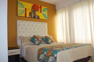Hotel San Blass
