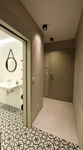 Jewish Quarter Comfort - In City Apartments