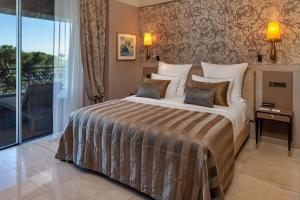 Alàbriga Hotel & Home Suites (20 of 112)
