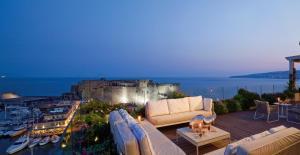 Grand Hotel Vesuvio (7 of 66)