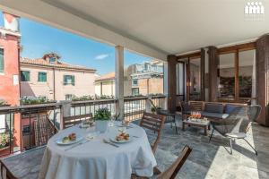 Ca' Bembo Terrace - AbcAlberghi.com