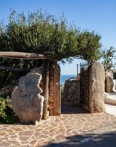 Villa Gufo Pantogia - AbcAlberghi.com