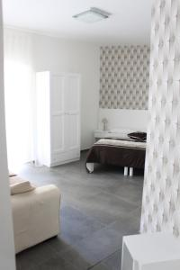 B&B Alambrado Rooms & Suites
