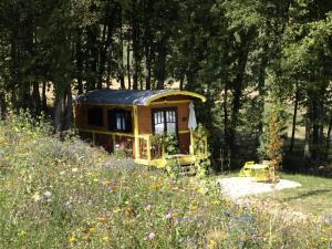 Location gîte, chambres d'hotes Domaine d'Escapa dans le département Gers 32