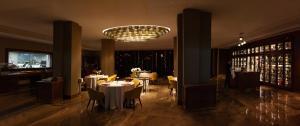 Alàbriga Hotel & Home Suites (19 of 112)