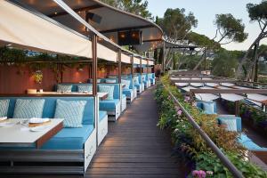 Alàbriga Hotel & Home Suites (8 of 112)