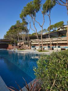 Alàbriga Hotel & Home Suites (25 of 112)