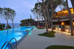 Alàbriga Hotel & Home Suites (2 of 112)
