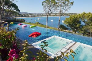 Alàbriga Hotel & Home Suites (3 of 112)