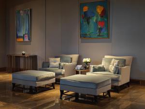 Alàbriga Hotel & Home Suites (36 of 112)