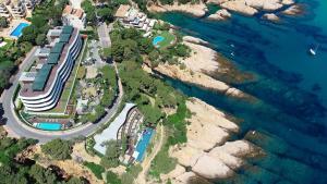 Alàbriga Hotel & Home Suites (4 of 112)