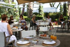 Alàbriga Hotel & Home Suites (15 of 112)