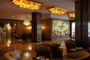 Alàbriga Hotel & Home Suites (37 of 112)