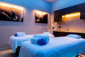 Alàbriga Hotel & Home Suites (27 of 112)