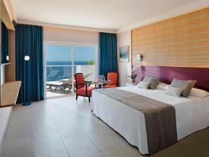 Roca Nivaría Gran Hotel (26 of 52)