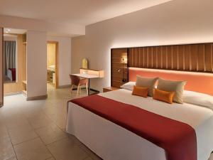 Roca Nivaría Gran Hotel (20 of 52)