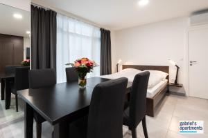 Gabriel´s Apartments - Vienna