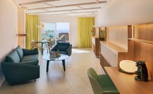 Roca Nivaría Gran Hotel (36 of 61)