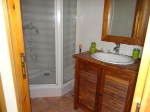 Oustals De Lavail - Hotel - Ascou