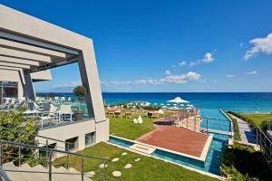 Lesante Blu Exclusive Beach Resort (22 of 78)