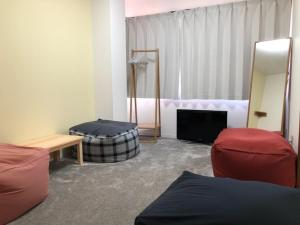 obrázek - First Hongo Building 202 / Vacation STAY 3355