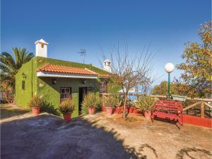 Holiday home Camino d Caneno, s/n, La Orotava - Tenerife