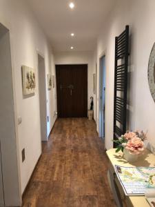Le notti di Giulietta - AbcAlberghi.com