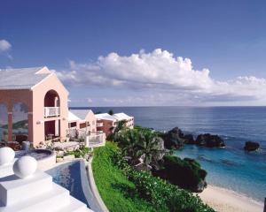 The Reefs Resort & Club (1 of 33)