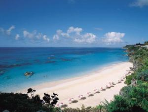 The Reefs Resort & Club (7 of 33)