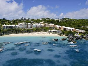 The Reefs Resort & Club (3 of 33)