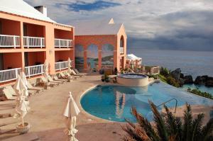 The Reefs Resort & Club (11 of 35)