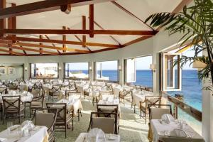 The Reefs Resort & Club (10 of 35)