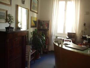 Auberges de jeunesse - Albergo Cavour