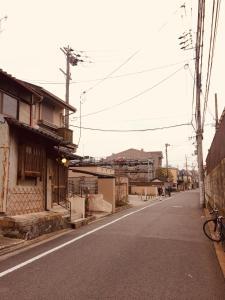 Suzume-An, Kúriák  Kiotó - big - 64